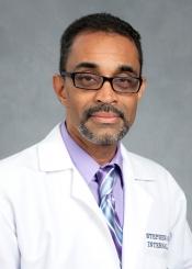 dr-symes