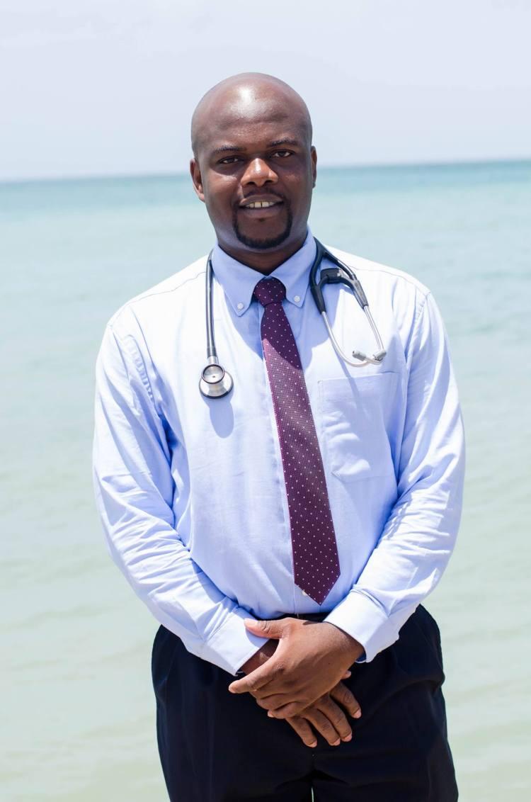 Health Career Spotlight