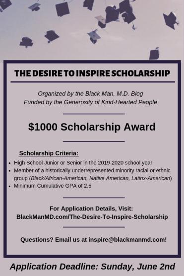 The DTI Scholarship (1)