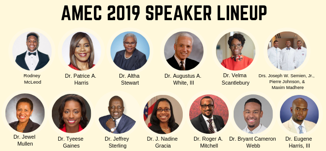 Website of AMEC 2019 Speaker Line-Up_462019 (1)
