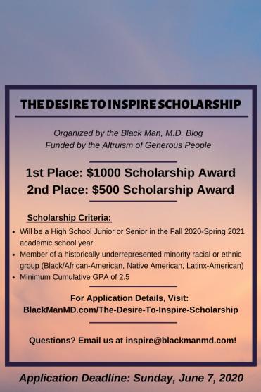 The 2020 DTI Scholarship (2)
